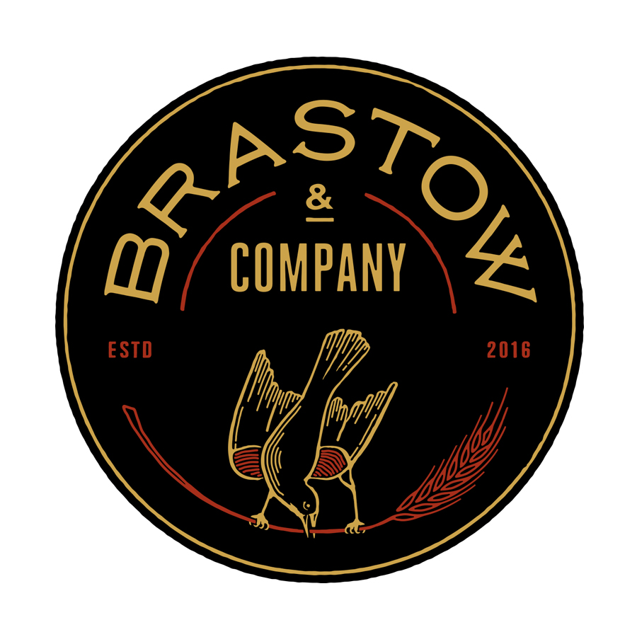 Brastow & Co