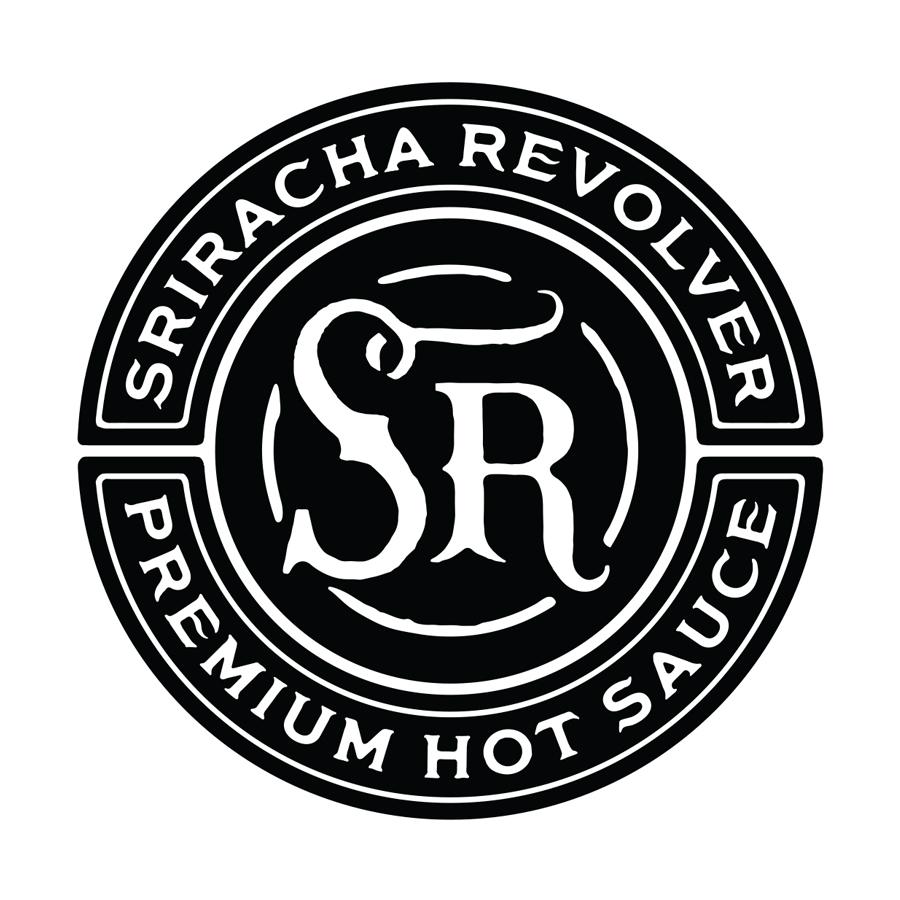 Sriracha Revolver