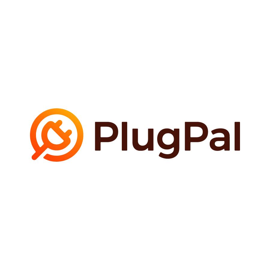 PlugPal