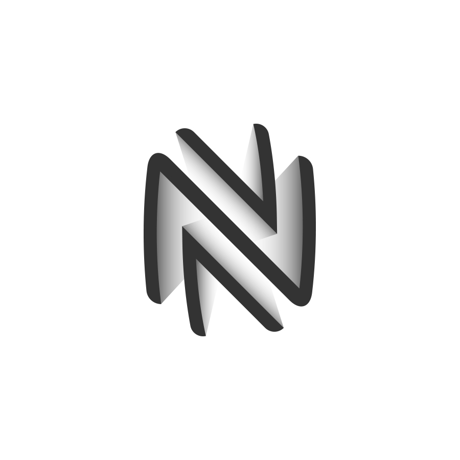 Noordrlicht