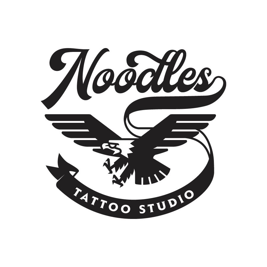 Noodles Tattoo Studio