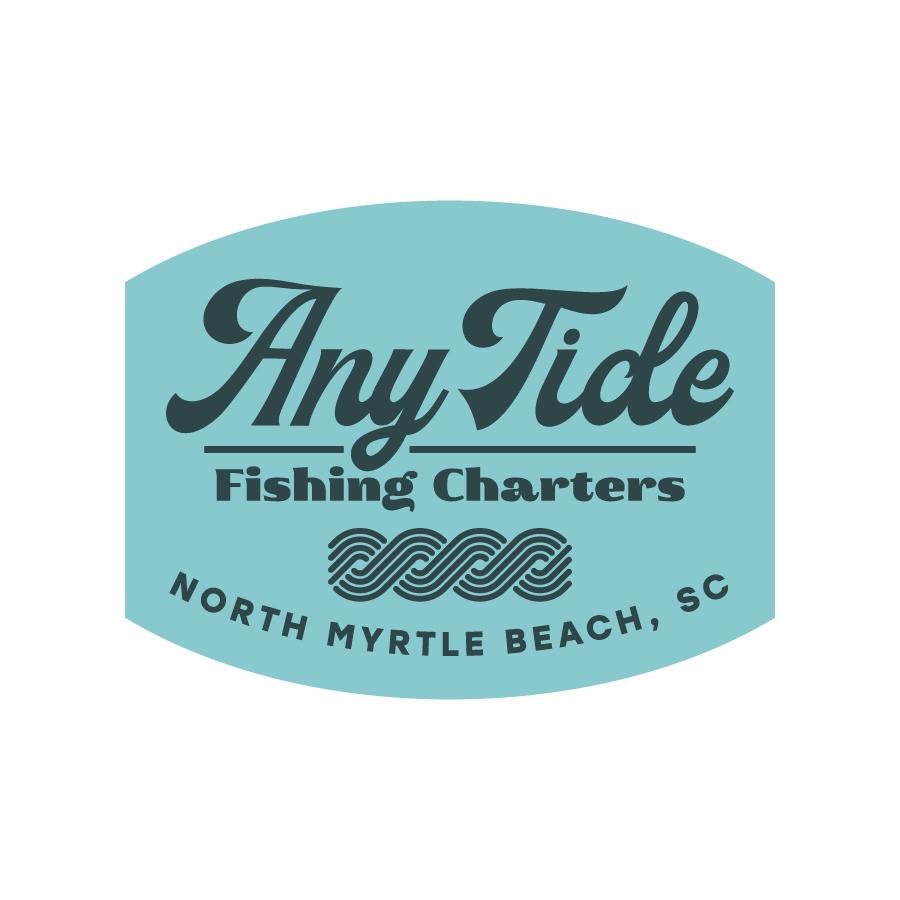Any Tide