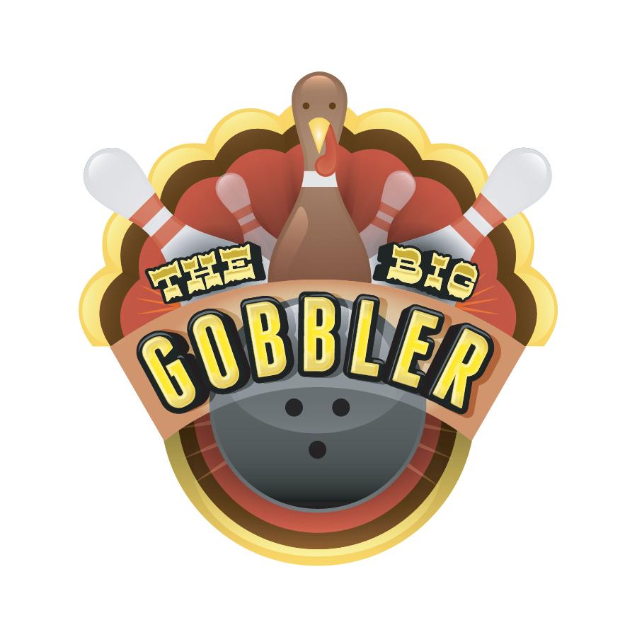 The Big Gobbler