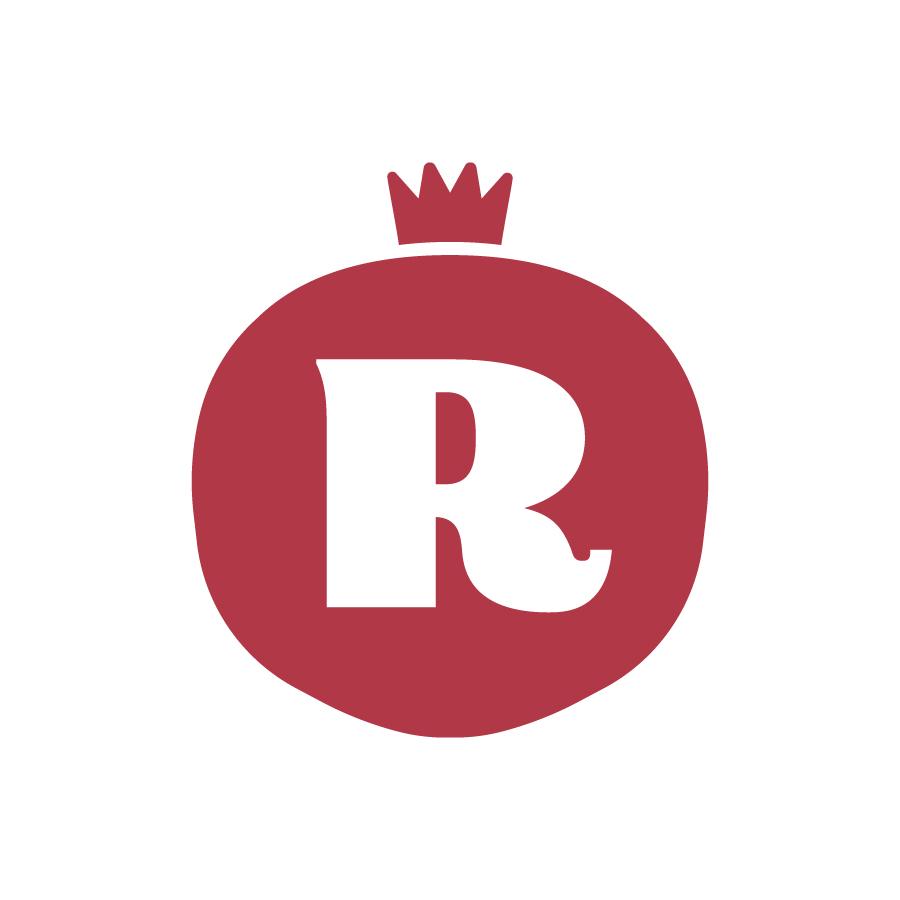 Rimon Agency
