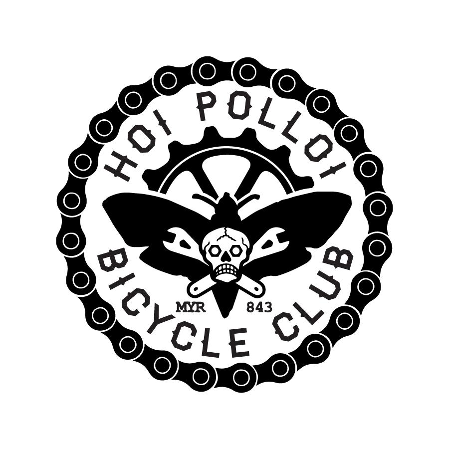 Hoi Polloi Bicycle Club