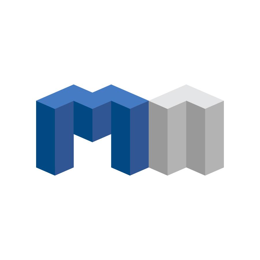 Moore & Associates