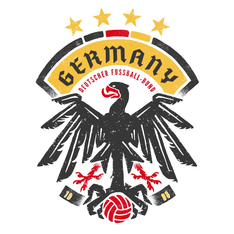 Germany National Team