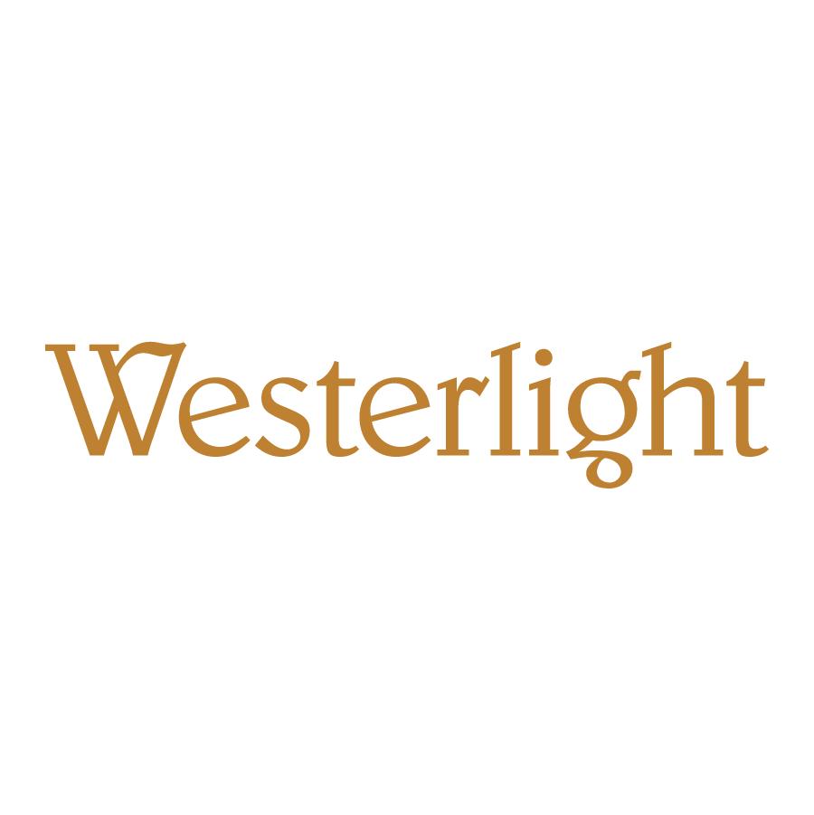 Westerlight Logo