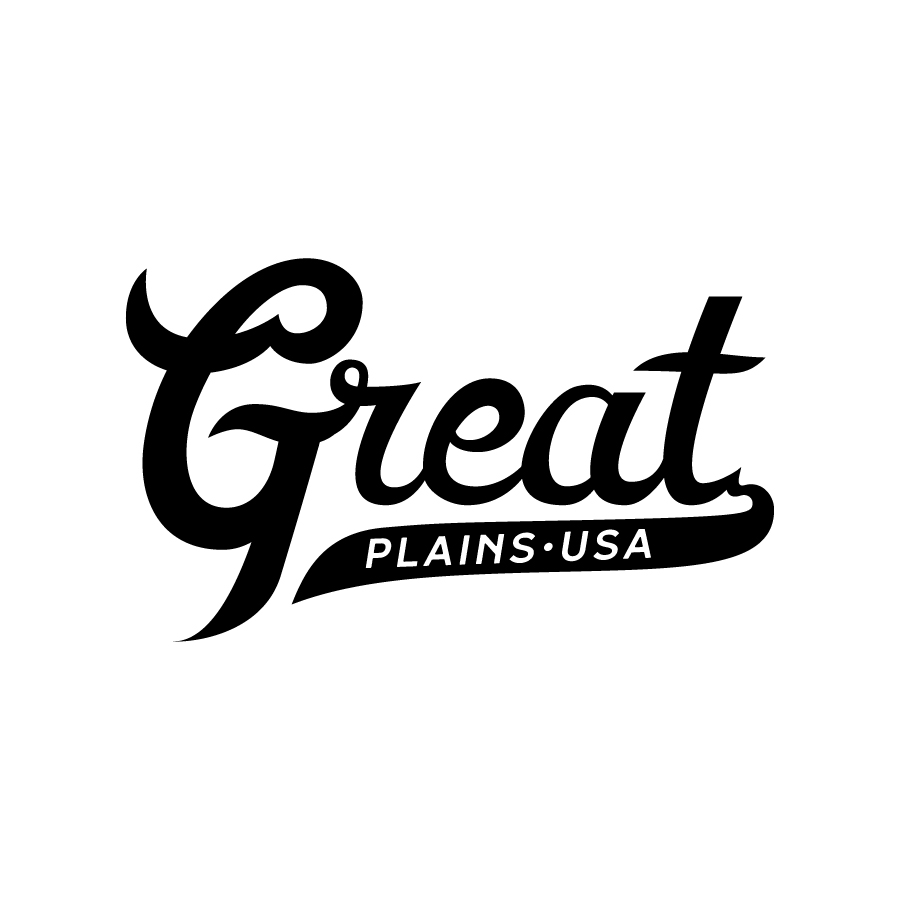 Great Plains Provisions