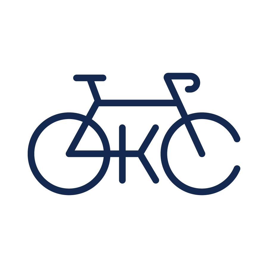 Bike OKC
