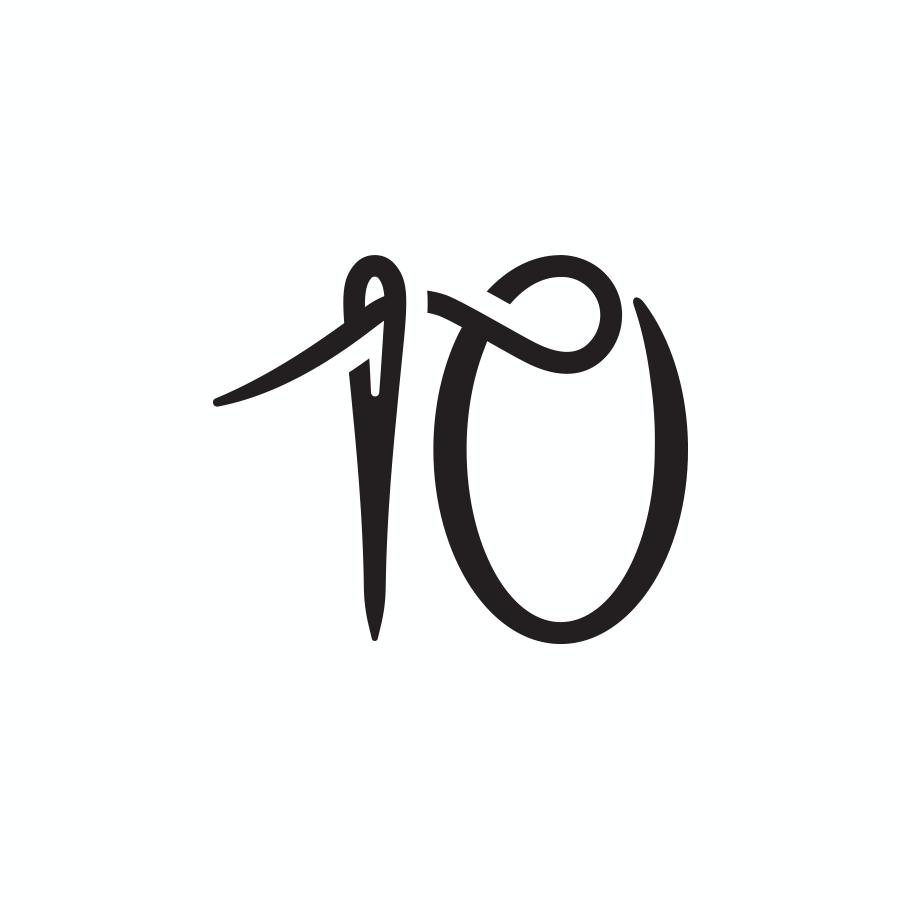 10 + Thread