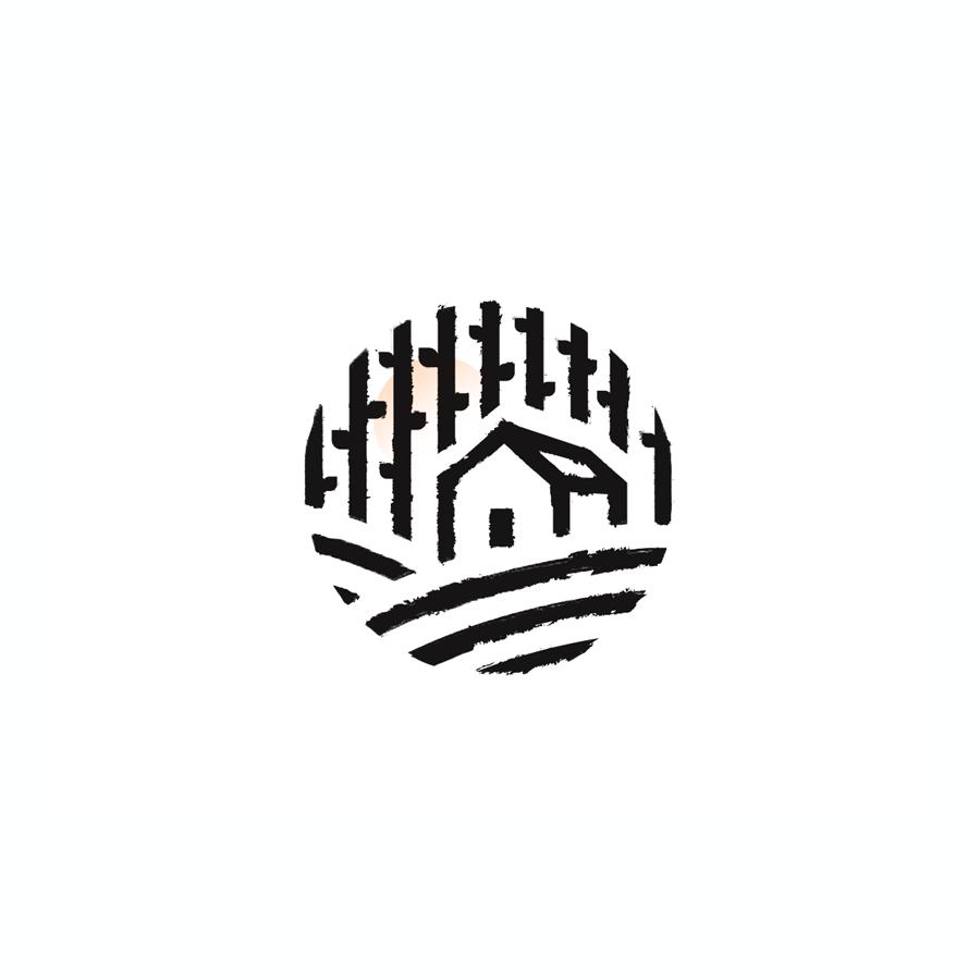 Nature / Home / Lawn / Farm