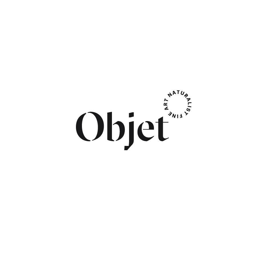 Objet Logotype