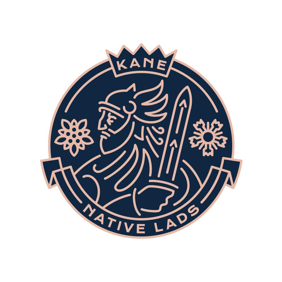 Kane Native Lads