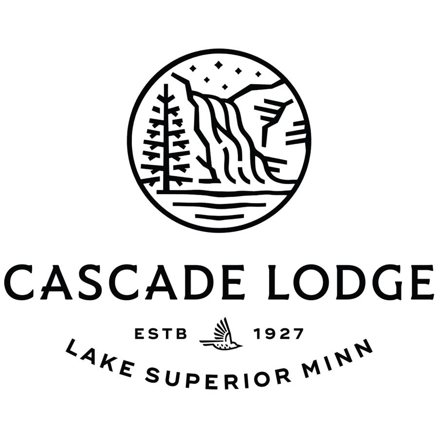 Cascade Lodge Full Lockup