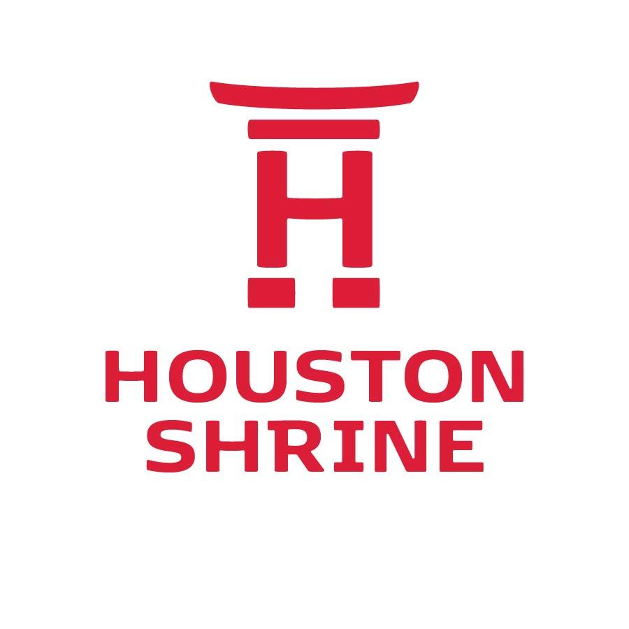 Houston Shrine