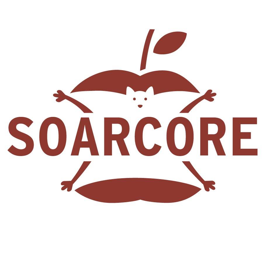 SOARCORE