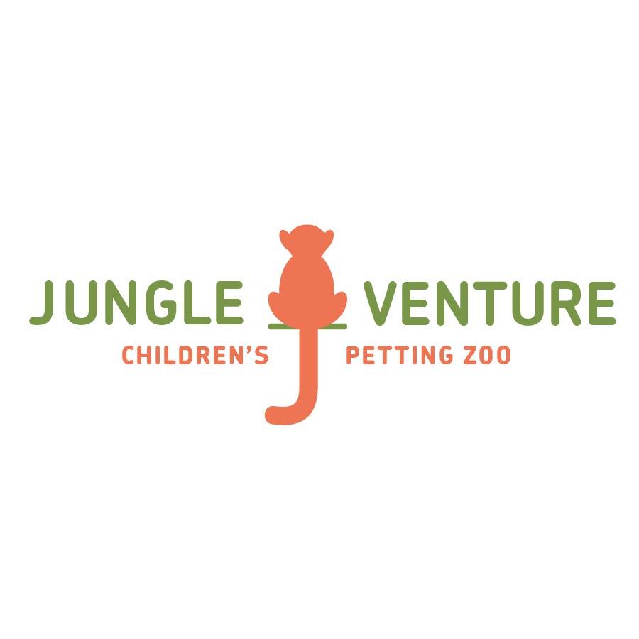 Jungle Venture
