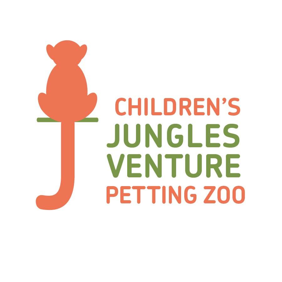 Jungles Venture