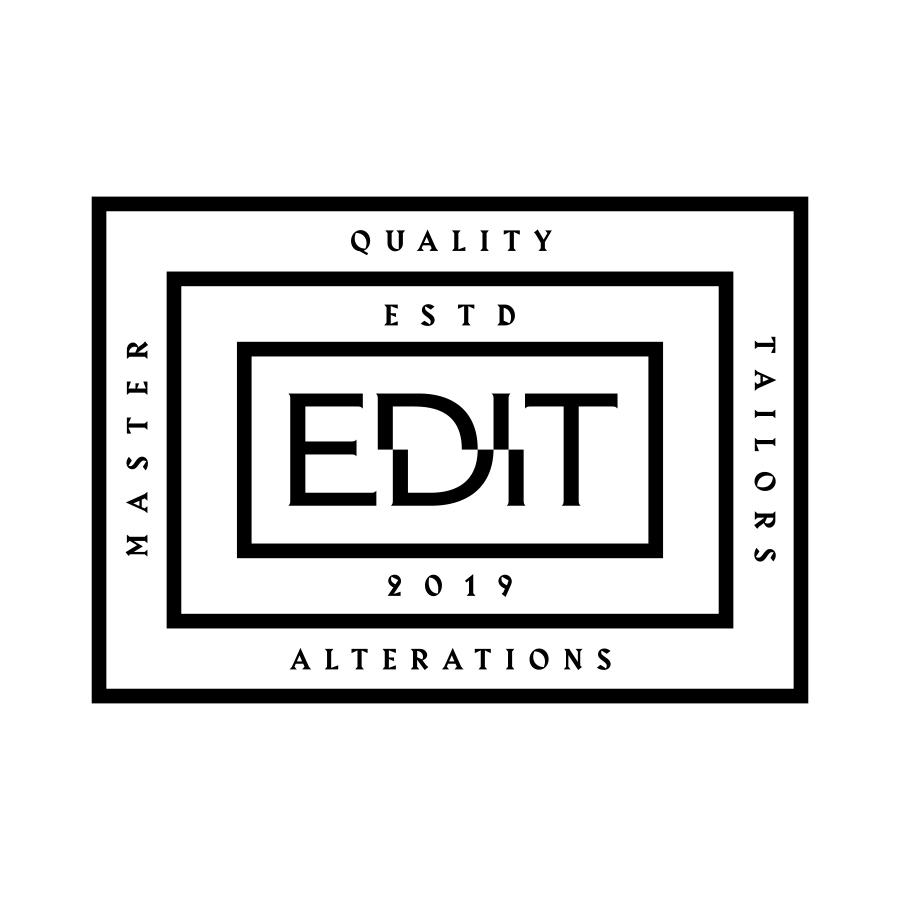 Edit Alterations