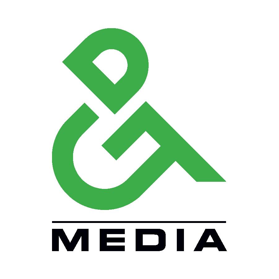 G&D Media