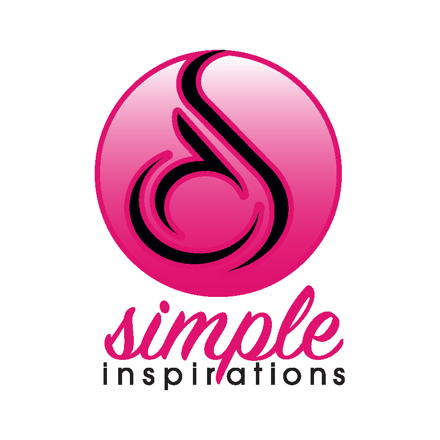Simple Inspirations