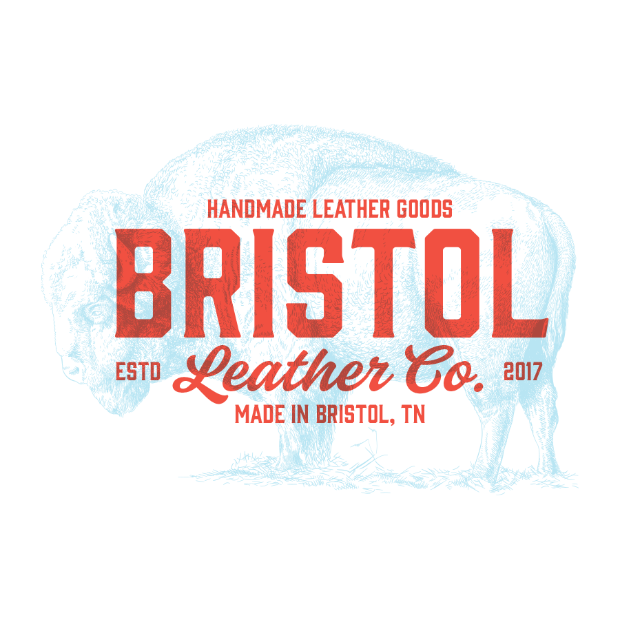 Bristol Leather Co. - 01