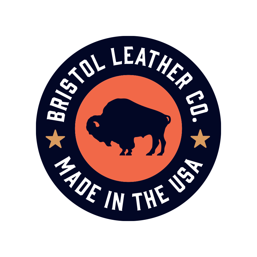 Bristol Leather Co. - 02