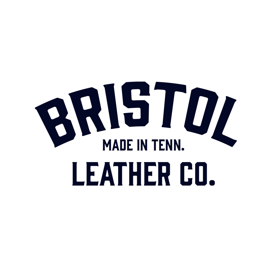 Bristol Leather Co. - 03