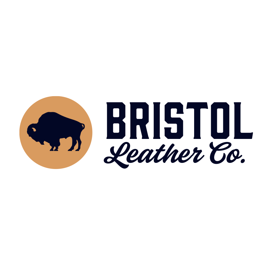 Bristol Leather Co. - 04