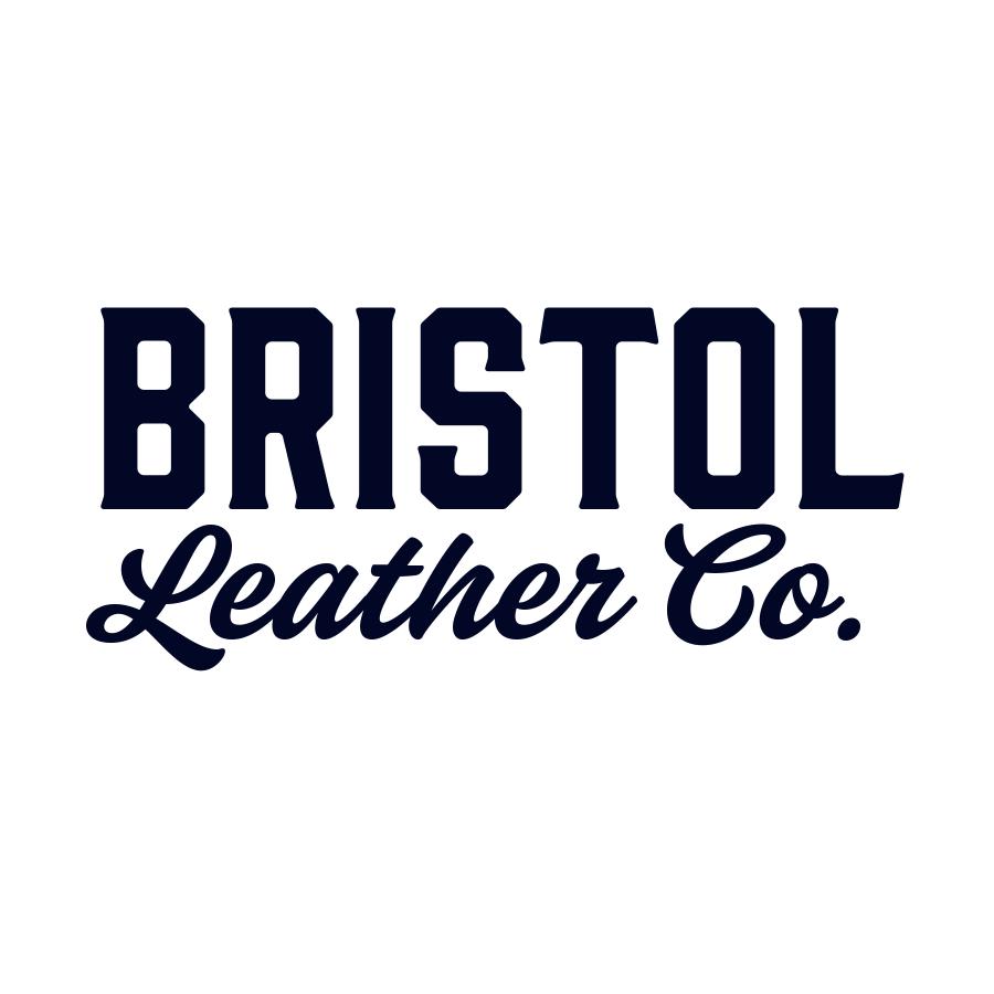 Bristol Leather Co. - 05
