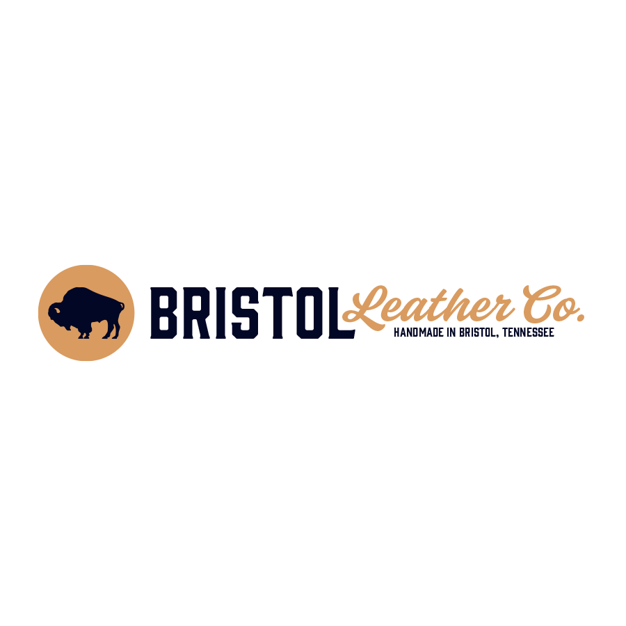 Bristol Leather Co. - 06