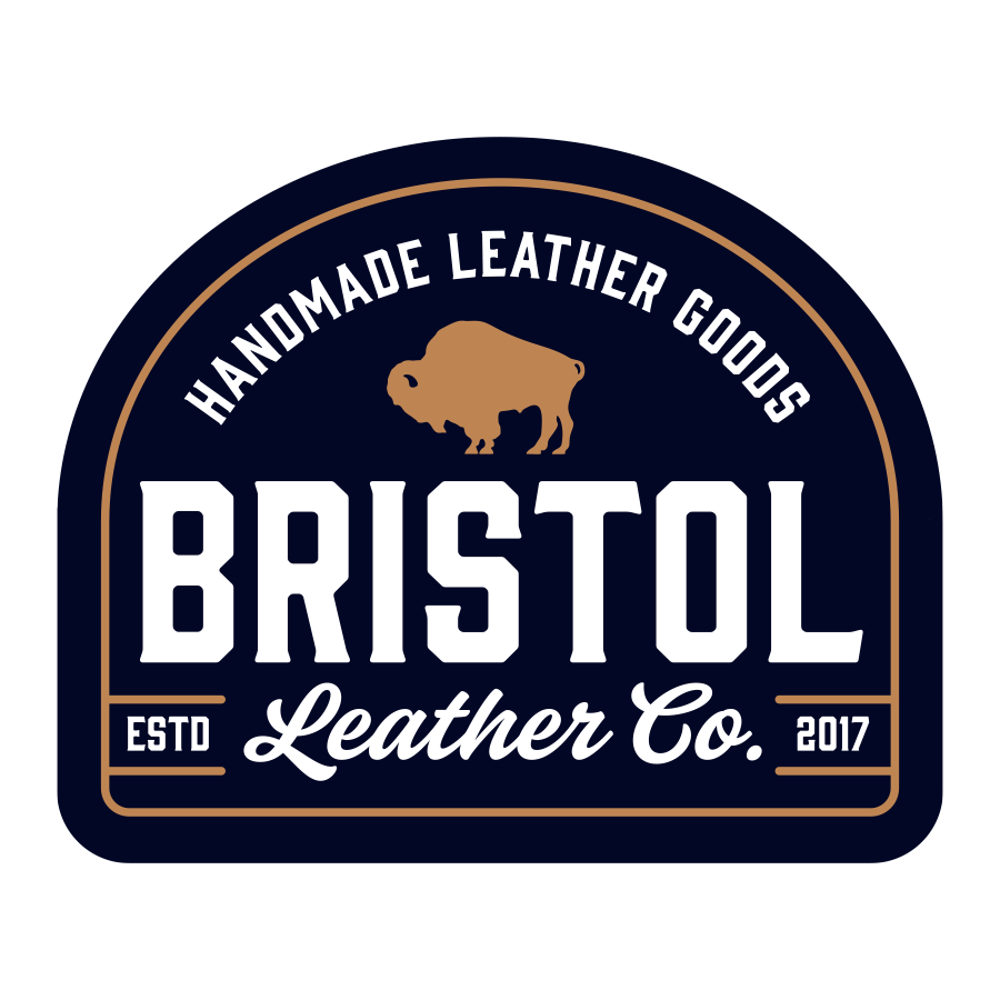Bristol Leather Co. - 09