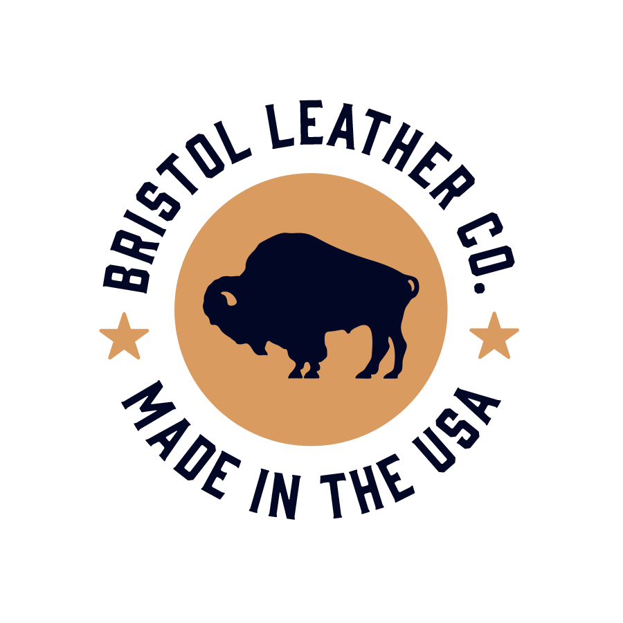 Bristol Leather Co. - 010
