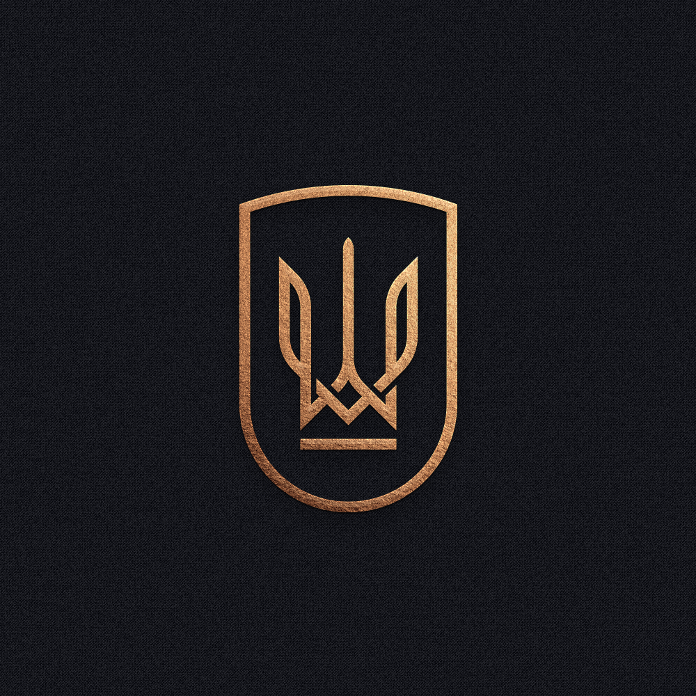 W logo design by logo designer masejkee for your inspiration and for the worlds largest logo competition
