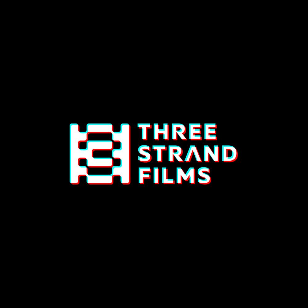 3StrandFilms