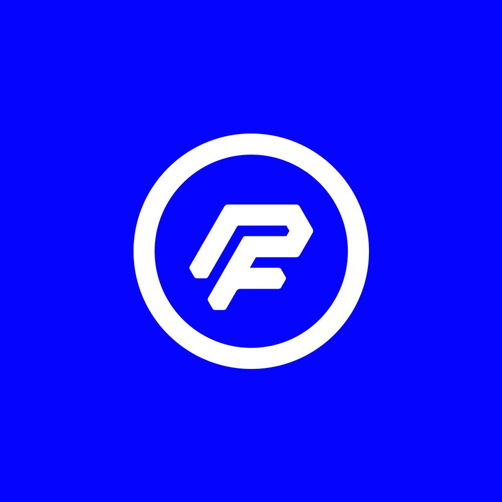 PF Monogram