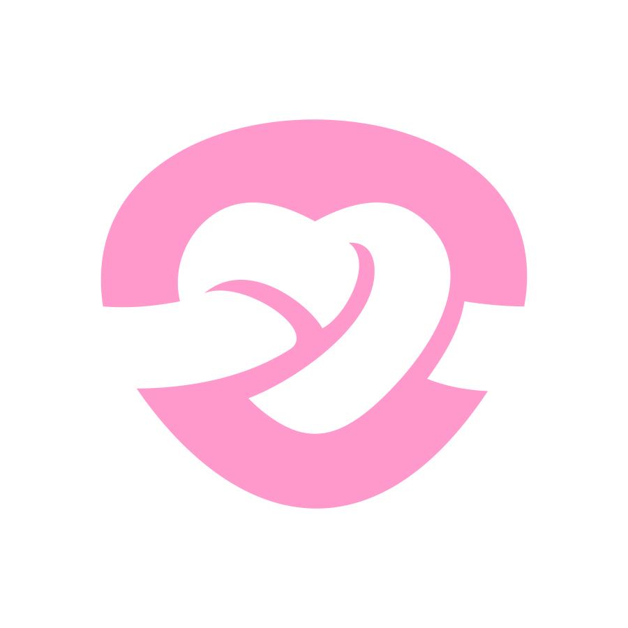 heartknot