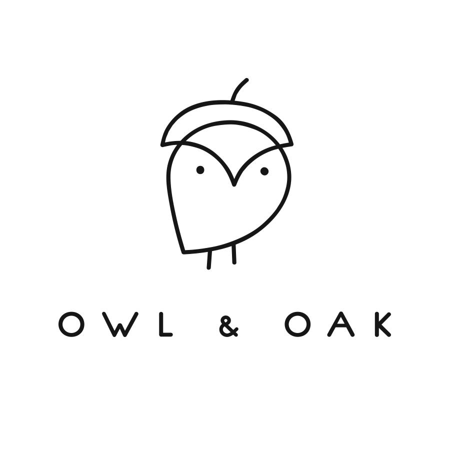 Owl & Oak