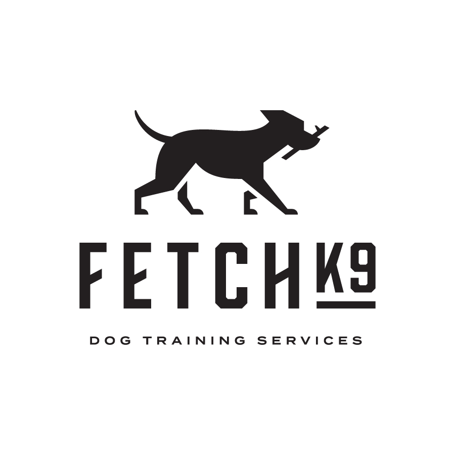 Fetch K9 - Full Lockup