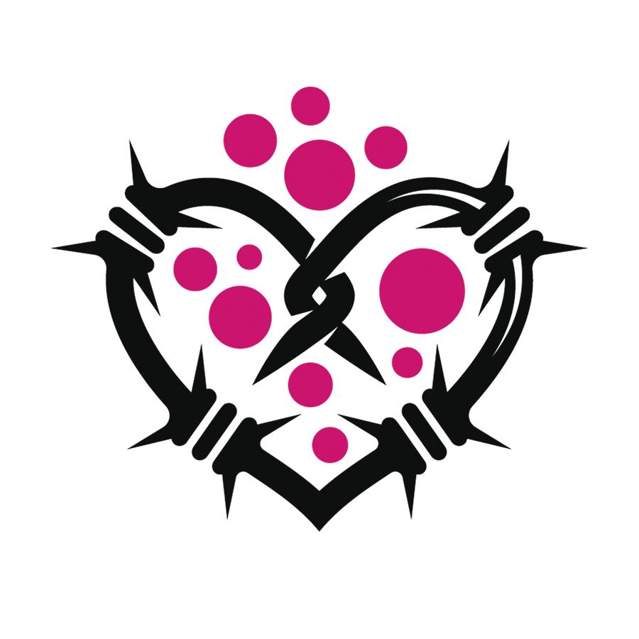 Prickly Love Logo