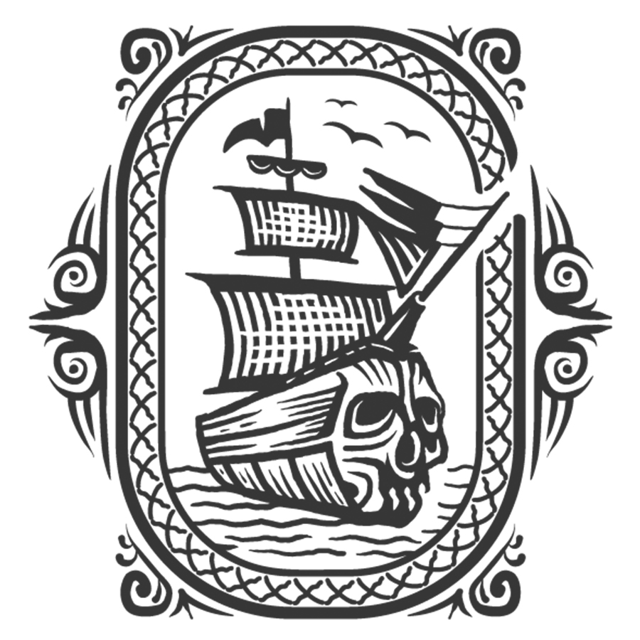 Flying Dutchman Logo-