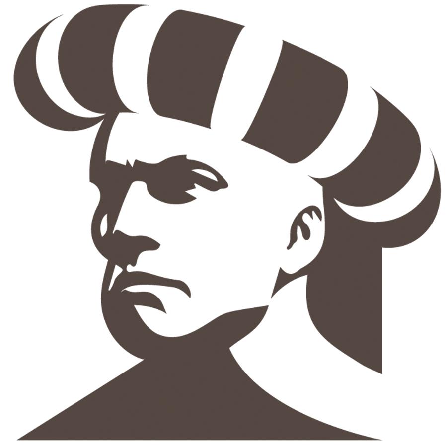 Think wider logo-