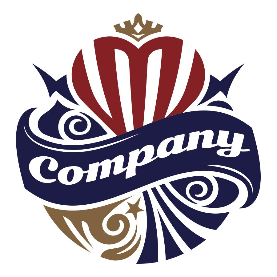 Super Media Logo logo design by logo designer Dmitriy Dzendo for your inspiration and for the worlds largest logo competition