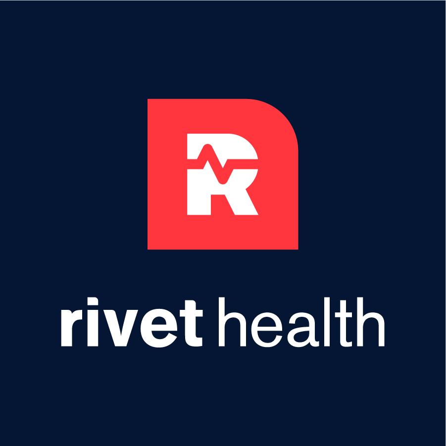 Rivet Health