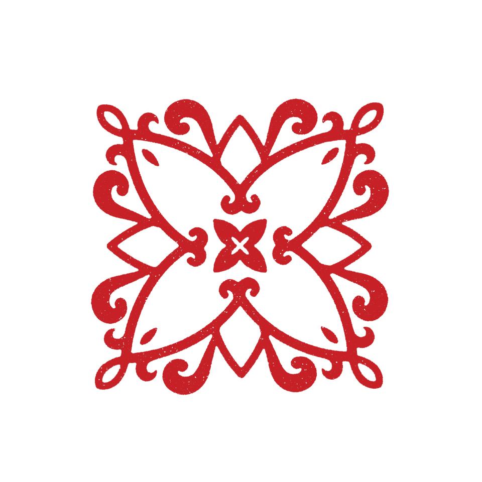 Ottoman Roasters Mark