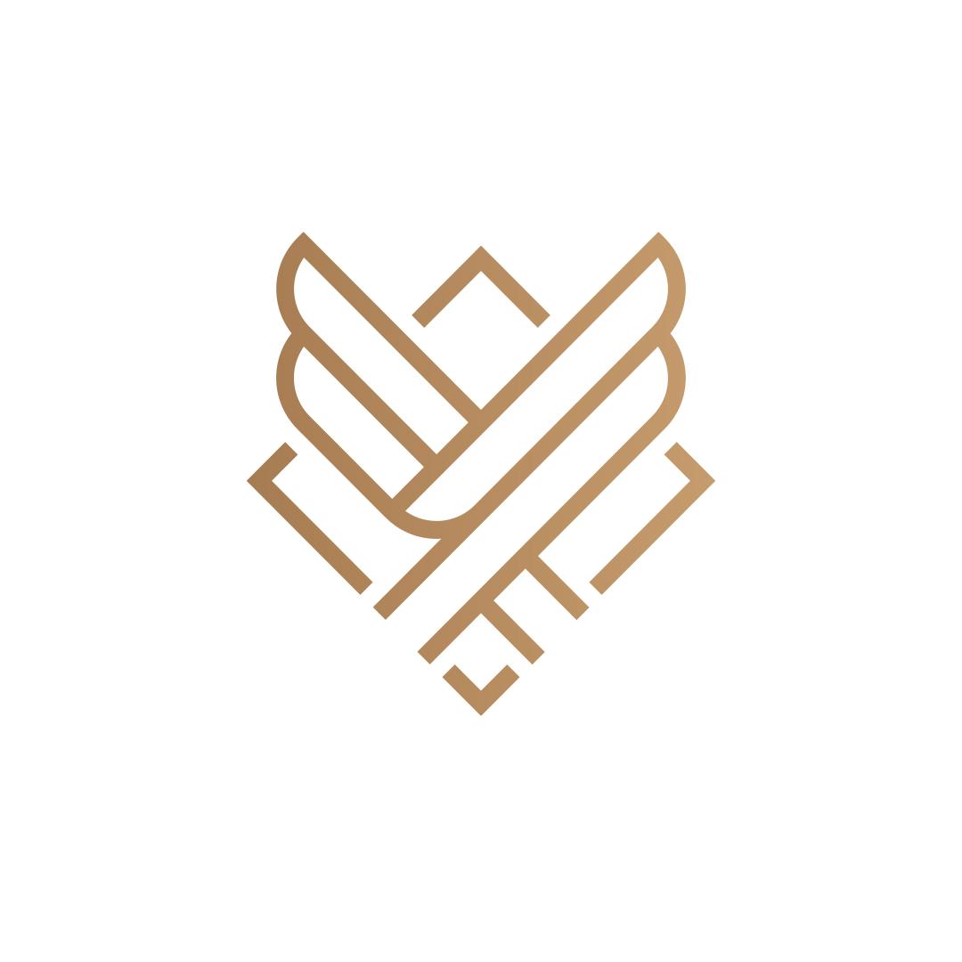 Costal Virginia Ospreys