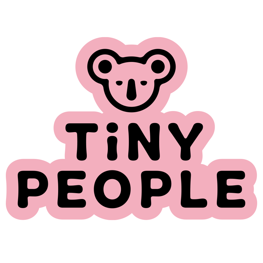 Tiny People