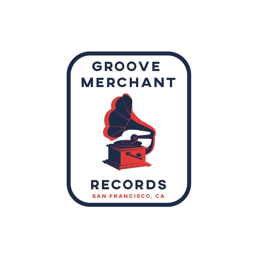 Groove Merchant Records