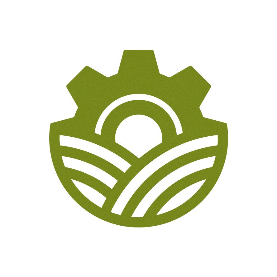 Factory Farms
